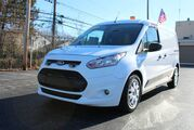 2016 Ford Transit Connect XLT New Castle DE
