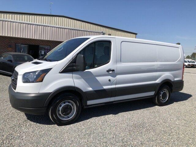 2016 Ford Transit T-150 Cargo Van w/ Bulkhead  Ashland VA