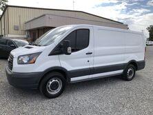 Ford Transit T-150 Cargo Van w/ Lift Gate  2016