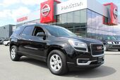 2016 GMC Acadia SLE, AWD, w/ Satellite Radio, No Accidents, Lots of Room and Seating
