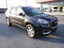 2016_GMC_Acadia_SLE_ Manchester MD