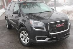 2016_GMC_Acadia_SLE$99.WkAWDBackup Cam7 PassRear Climate ControlBluetooth_ London ON