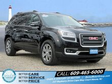 2016_GMC_Acadia_SLT_ South Jersey NJ
