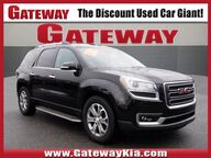 2016 GMC Acadia SLT North Brunswick NJ