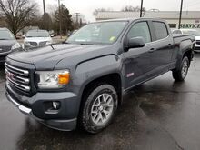 2016_GMC_Canyon_4WD SLE_ Fort Wayne Auburn and Kendallville IN