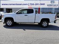 2016 GMC Canyon Base Rome GA