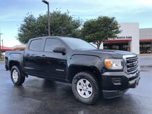 2016 GMC Canyon Base San Antonio TX