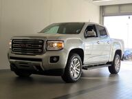 2016 GMC Canyon SLT Topeka KS