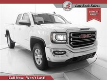 2016_GMC_SIERRA 1500_DOUBLE CAB 4X4 SLE_ Salt Lake City UT