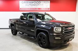 2016_GMC_Sierra 1500__ Greenwood Village CO