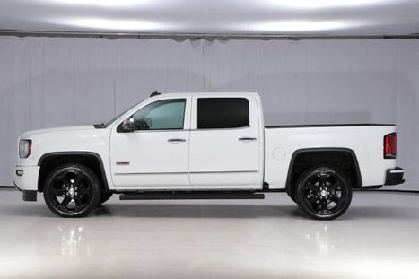 2016_GMC_Sierra 1500 4WD_SLT_ West Chester PA