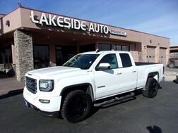 2016_GMC_Sierra 1500_Base Double Cab 4WD_ Colorado Springs CO