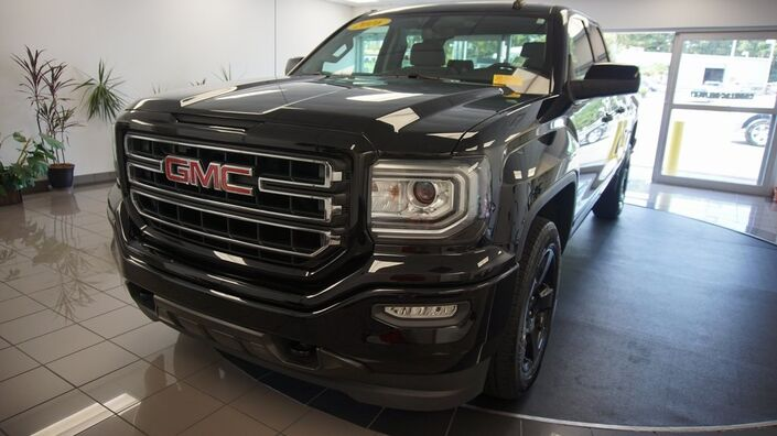 2016 GMC Sierra 1500 Base Macon GA