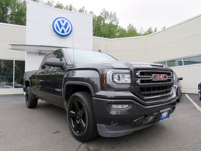 2016 GMC Sierra 1500 Base Neptune NJ