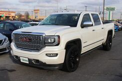 2016_GMC_Sierra 1500_Denali_ Fort Wayne Auburn and Kendallville IN