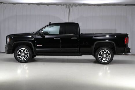 2016_GMC_Sierra 1500 Double Cab 4WD_SLT_ West Chester PA