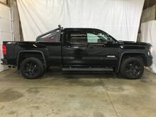 2016_GMC_Sierra 1500_Elevation 4WD_ Middletown OH