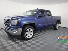 2016_GMC_Sierra 1500_Extended Cab SLE - 4x4_ Feasterville PA