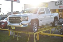 2016_GMC_Sierra 1500_SLE Crew Cab Long Box 2WD_ Houston TX