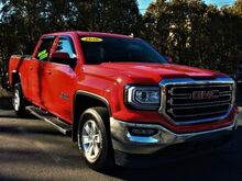 2016_GMC_Sierra 1500_SLE Crew Cab Short Box 4WD_ Richmond IN