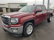 2016_GMC_Sierra 1500_SLE_ Fort Wayne Auburn and Kendallville IN