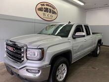 2016_GMC_Sierra 1500_SLE_ Holliston MA