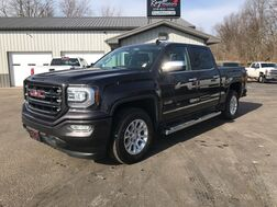 2016_GMC_Sierra 1500_SLE_ Middlebury IN