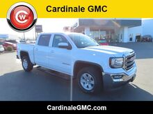 2016_GMC_Sierra 1500_SLE_ Seaside CA