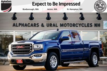 2016_GMC_Sierra 1500_SLE Z71 4x4 Double Cab_ Boxborough MA