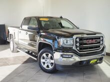 2016_GMC_Sierra 1500_SLT_ Epping NH