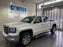 2016_GMC_Sierra 1500_SLT_ Little Rock AR