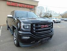 GMC Sierra 1500 SLT Patchogue NY