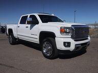 2016 GMC Sierra 2500HD Denali Grand Junction CO