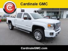 2016_GMC_Sierra 2500HD_Denali_ Seaside CA
