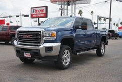 2016_GMC_Sierra 2500HD_SLE_ Brownsville TX