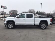 2016_GMC_Sierra 2500HD_SLT_ Glenwood IA