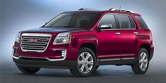 2016_GMC_Terrain_AWD 4dr SLE w/SLE-2_ Richmond KY