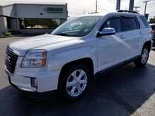 2016_GMC_Terrain_SLE_ Fort Wayne Auburn and Kendallville IN