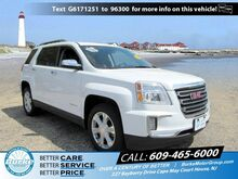 2016_GMC_Terrain_SLT_ South Jersey NJ