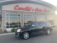 2016 GMC Terrain SLT Grand Junction CO