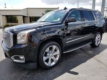 2016_GMC_Yukon_Denali_ Fort Wayne Auburn and Kendallville IN