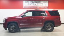 2016_GMC_Yukon_Denali_ Greenwood Village CO