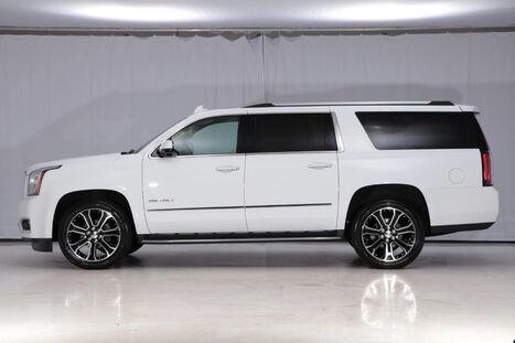 2016_GMC_Yukon XL 4WD_Denali_ West Chester PA