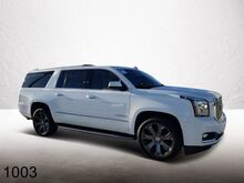 2016_GMC_Yukon XL_Denali_ Belleview FL