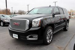 2016_GMC_Yukon XL_Denali_ Fort Wayne Auburn and Kendallville IN