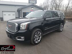 2016_GMC_Yukon XL_Denali_ Middlebury IN