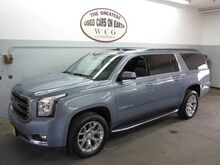 2016_GMC_Yukon XL_SLT_ Holliston MA