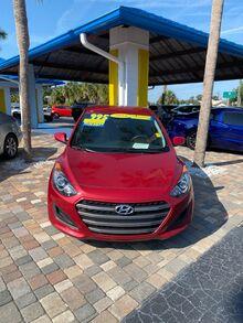 2016_HYUNDAI_ELANTRA GT__ Ocala FL