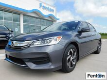 2016_Honda_Accord_LX Honda Certified Used Cars_ Ardmore OK