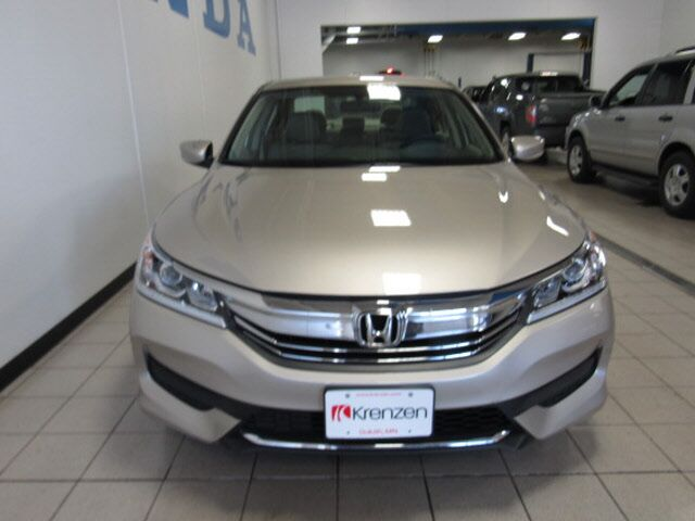 Buerkle Honda Used Cars Upcomingcarshq Com